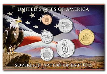 ST-US-Native-American-Indian-La-Posta-Coins-Web-Images1