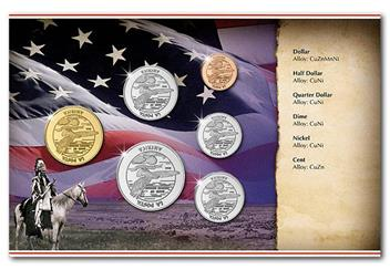 ST-US-Native-American-Indian-La-Posta-Coins-Web-Images2
