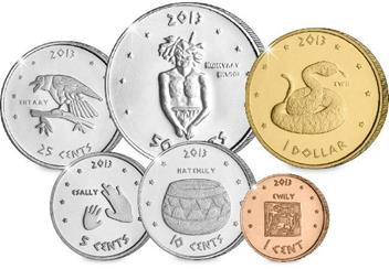 ST-US-Native-American-Indian-La-Posta-Coins-Web-Images3