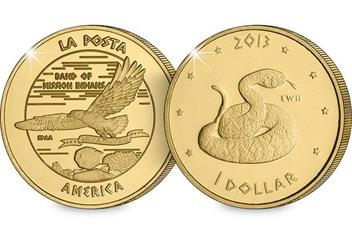 ST-US-Native-American-Indian-La-Posta-Coins-Web-Images4
