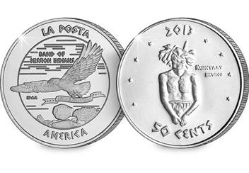 ST-US-Native-American-Indian-La-Posta-Coins-Web-Images5