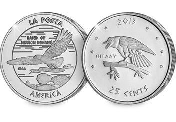 ST-US-Native-American-Indian-La-Posta-Coins-Web-Images6
