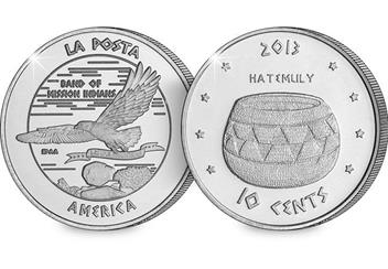 ST-US-Native-American-Indian-La-Posta-Coins-Web-Images7