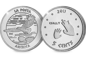 ST-US-Native-American-Indian-La-Posta-Coins-Web-Images8