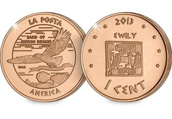 ST-US-Native-American-Indian-La-Posta-Coins-Web-Images9