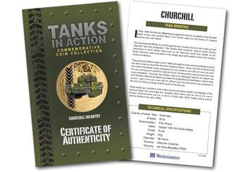 ST-Tanks-in-Action-Churchill-Tank-Gold-Plated-Coin-Web-Images4