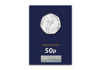 Jemima-puddle-duck-50p-2016-front