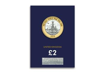 navy-2015-2-pound-front