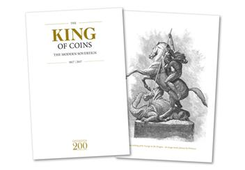 King-of-Coins-book-title-page