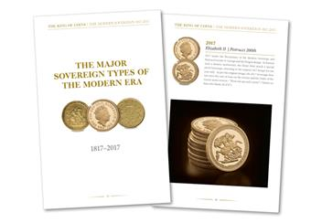 King-of-Coins-book-back-pages