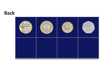 HW-CC-ID-Cards-2017-coins-BACK