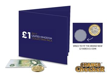 HW-1-pound-2017-UK-collectors-pack-front