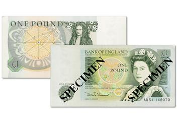 2017-1-Pound-Collecting-Pack-1-Pound-Note