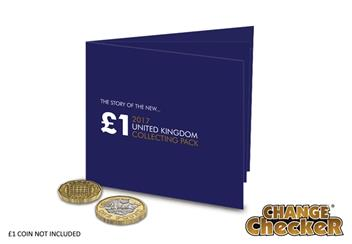 HW-the-story-of...1-pound-2017-UK-collectors-pack-Front