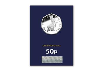 Peter-Rabbit-2017-50p-front