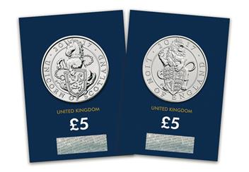 lion-and-unicorn-coins-in-packs
