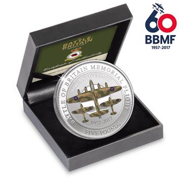 BBMF CuNi Coin Logo.png