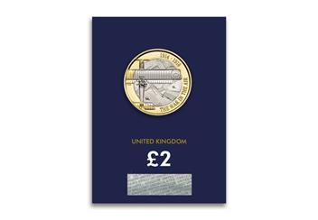 2017 Avaition 2 Pound Front