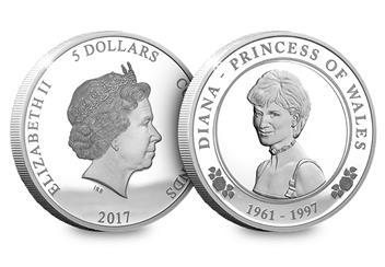 Diana-Silver-coin-both-sides.png
