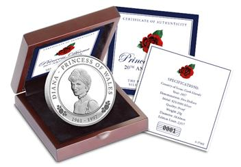 Diana-Silver-coin-cert-and-box.png
