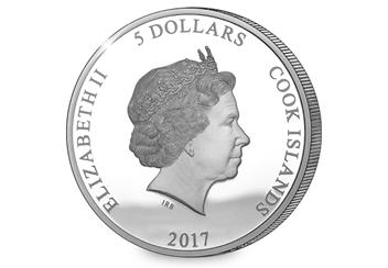 Diana-Silver-coin-obverse.png