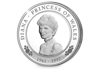 Diana-Silver-coin-reverse.png