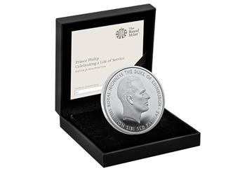 T534-UK-2017-Prince-Philip-Silver-Proof-£5-box