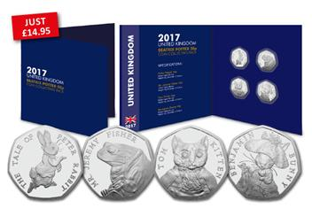 BP-2017-pack-and-coins