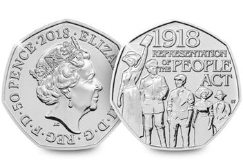 UK-2018-Representation-of-the-People-Act-50p-Obverse-Reverse