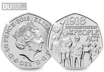 UK-2018-Representation-of-the-People-Act-50p-Obverse-Reverse-Logo