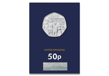 UK-2018-Representation-of-the-People-Act-50p-Pack-Front