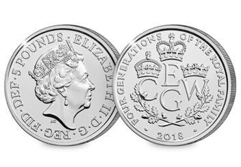 2018-Four-Generations-of-Royalty-£5
