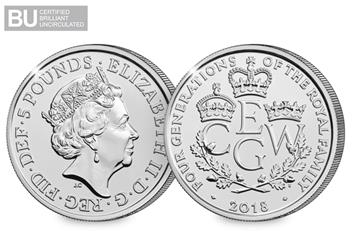 2018-Four-Generations-of-Royalty-£5-with-BU-logo