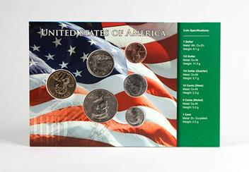 Coins-of-the-World-US-Coins-Pack-Back
