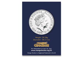 250th-Anniversary-of-the-Royal-Academy-of-Arts-BU-5-Pound-Coin-Pack-Back