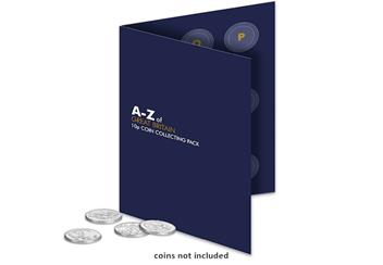 A-Z-10p-Collector-Pack-Front