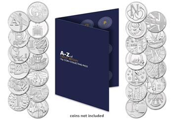 A-Z-10p-Collector-Pack-Front-Coins