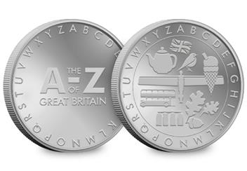 Change-Checker-A-to-Z-Medal-Both-Sides