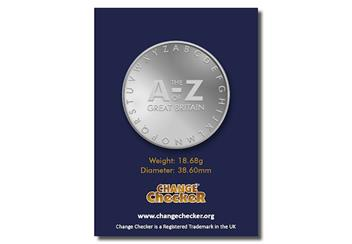 Change-Checker-A-to-Z-Medal-Pack-Back