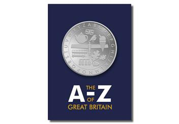 Change-Checker-A-to-Z-Medal-Pack-Front