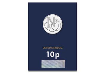 2018-A-Z-10p-Coins-NHS-Pack-Front