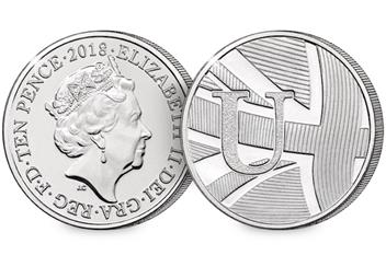2018-A-Z-10p-Coins-Union-Jack-Both-Sides