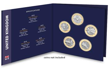 2018-Change-Checker-Pack-Inside-Coins