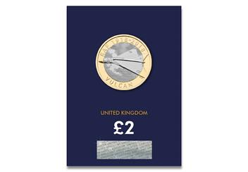 2018-RAF-Certified-BU-2-Pound-Coin-Vulcan-Pack-Front
