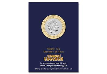 2018-RAF-Certified-BU-2-Pound-Coin-Pack-Back