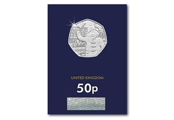 Change-Checker-UK-2018-Paddington-Bear-Buckingham-Palace-CuNi-BU-50p-Coin-Reverse-in-Pack (1)