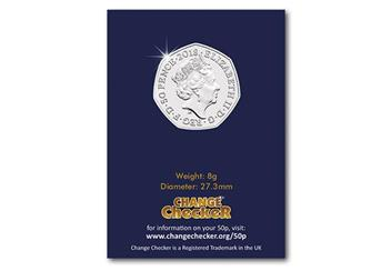 Change-Checker-UK-2018-Paddington-Bear-CuNi-BU-50p-Coin-Obverse-in-Pack (2)