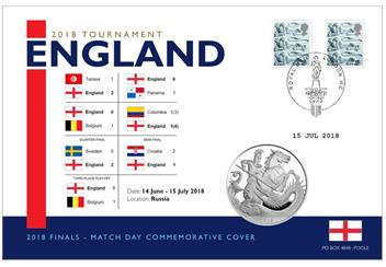 World Cup Finalists Pnc Cover