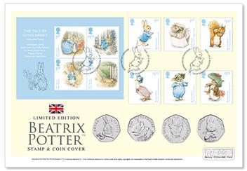 Dy Beatrix Potter Ultimate Cover Product Page Images Cover