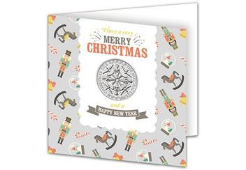 Change-Checker-2018-Christmas-Card-Product-Page-Image (1)